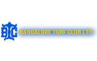 bangalore turf