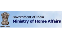 govt ministry of home afairs