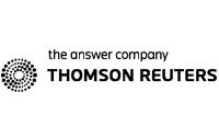 thomas reuters